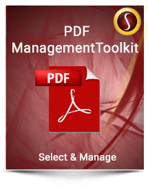 PDF Repair Toolkit