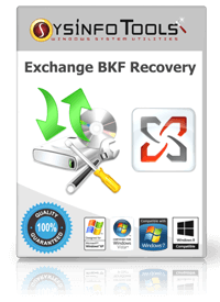 exchange bkf box