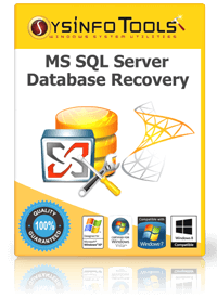 sql-server-db-recovery.png