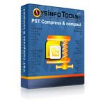 PST Compress and Compact