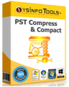 PST Compress & Compact