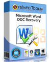 MS Word DOC Recovery