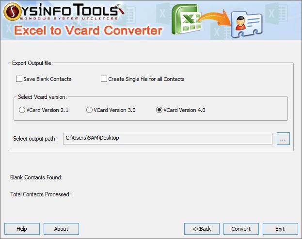 Converter Vcf To Excel Online - fasrtj