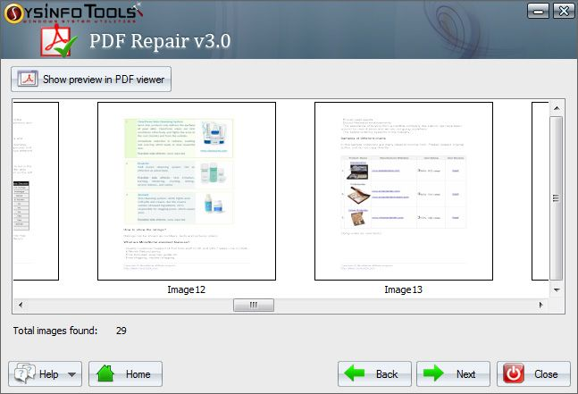 wechat cannot open pdf file