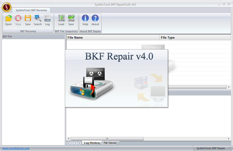 bkf repair, bkf recovery,bkf recovery software, repair bkf file,  repair bkf, ms backup repair, corrupt bkf recovery, bkf fix