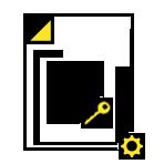 repair corrupt pdf file online free