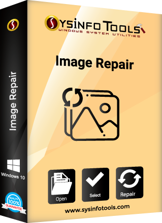 Image Recovery
