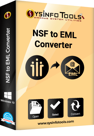 nsf to eml converter