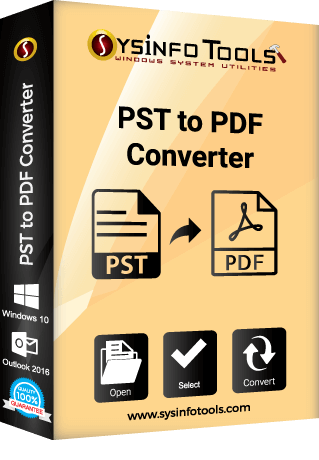 pdf converter free download full version for windows 10