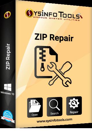 ZIP Repair Tool v2 0