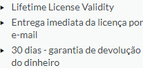 lifetime-license-validity